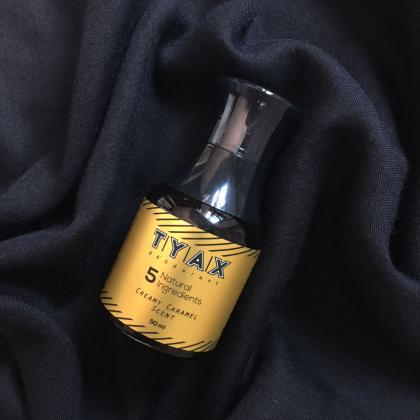 Tyax Deodorant Creamy Caramel