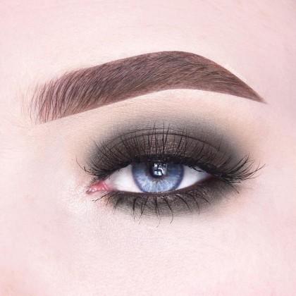 12 ANAS Single Eyeshadow in Galaxy